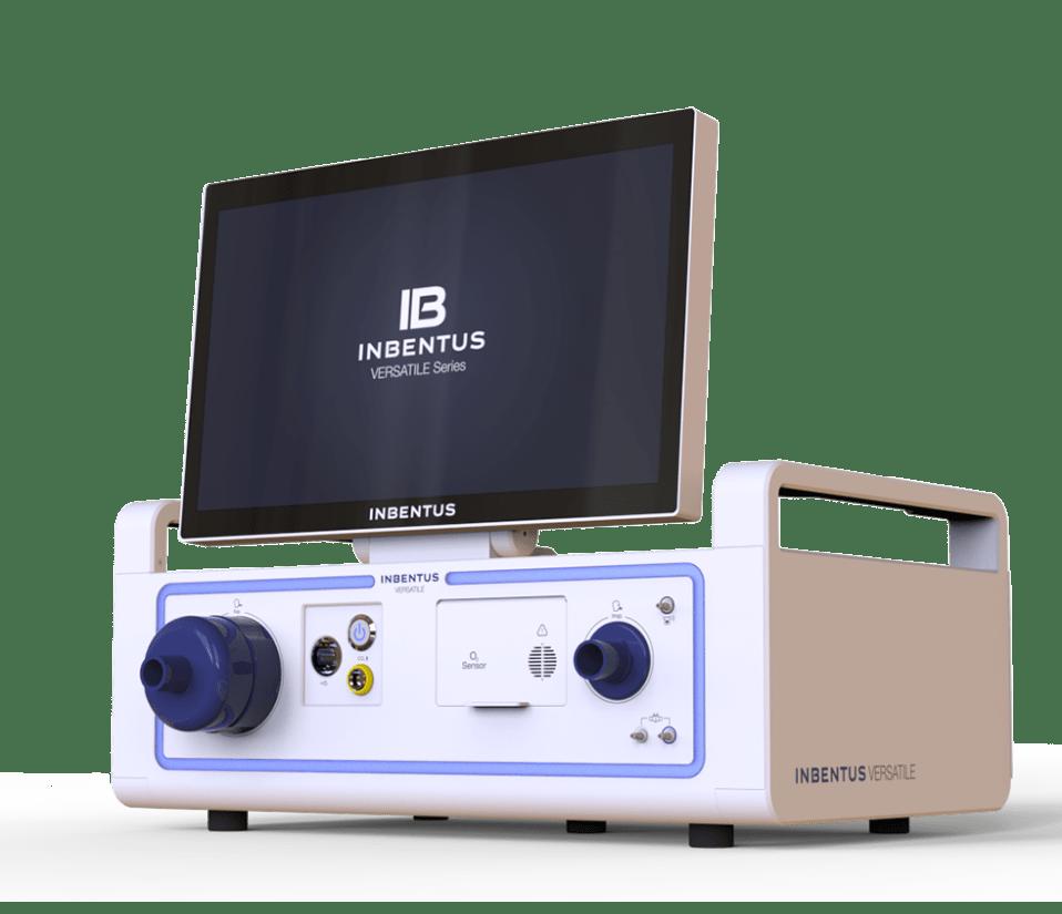 Inbentus Versatile